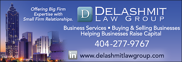 Legal exposure for business owners